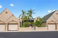 12170 Kelly Greens Boulevard, #81, Fort Myers, FL 33908
