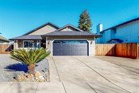 1367 San Miguel Avenue, Santa Rosa, CA 95403