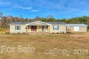 185 Midway Lake Road, #2, Mooresville, NC 28115