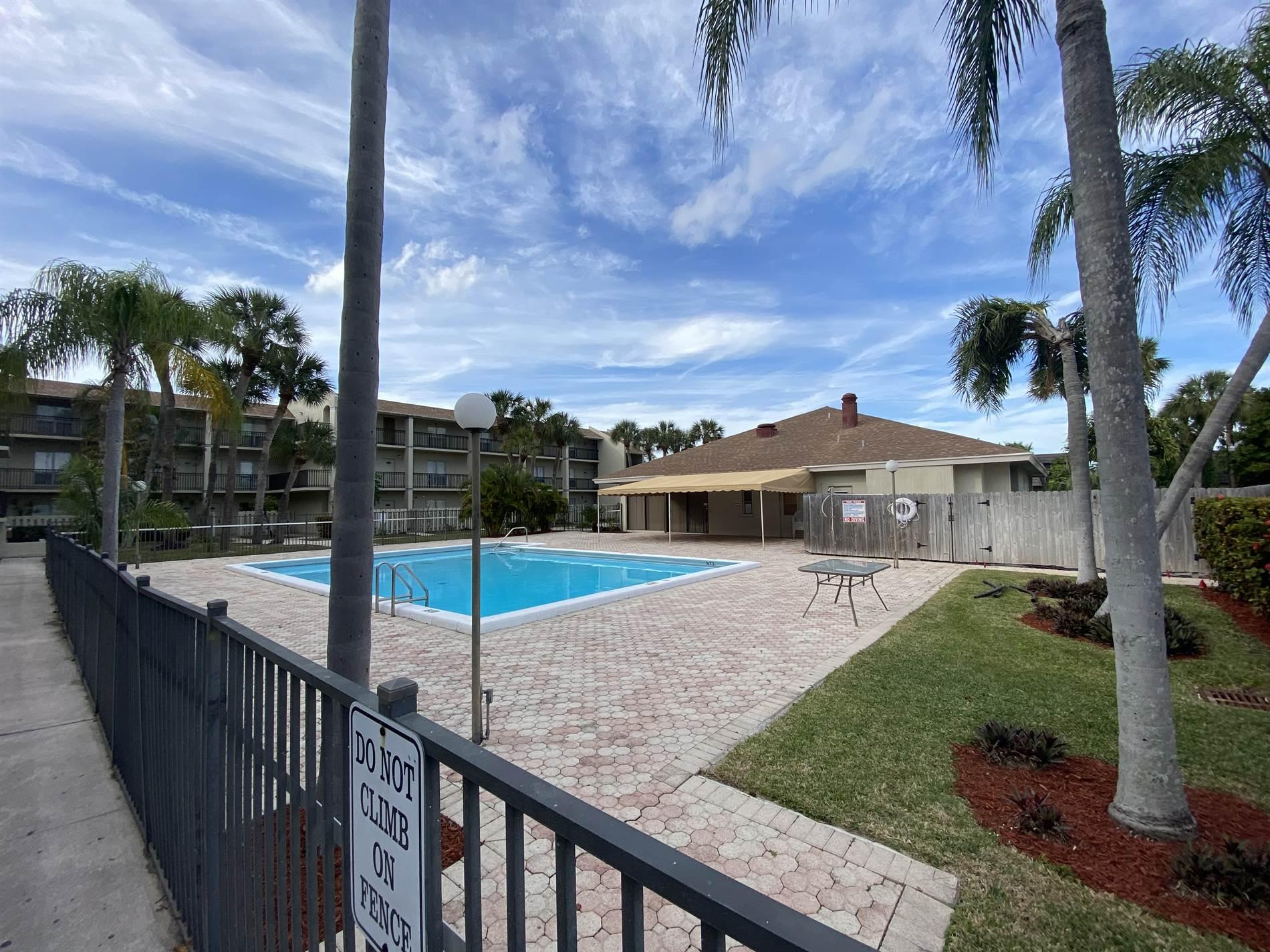1500 North Congress Avenue, #B30, West Palm Beach, FL 33401