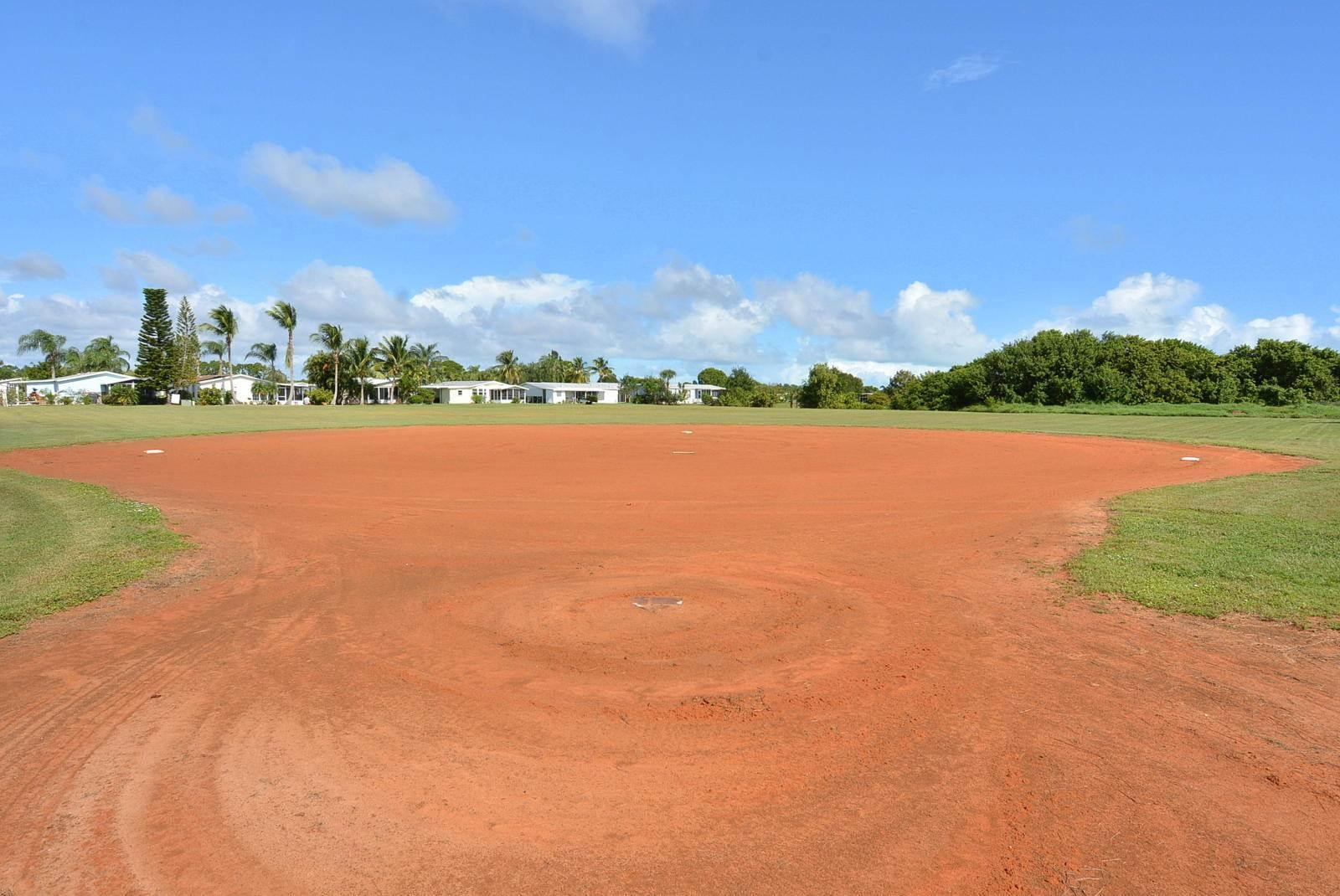 3528 Red Tailed Hawk Drive, Port Saint Lucie, FL 34952