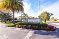 6236 SE Charleston Place, #F-202, Hobe Sound, FL 33455