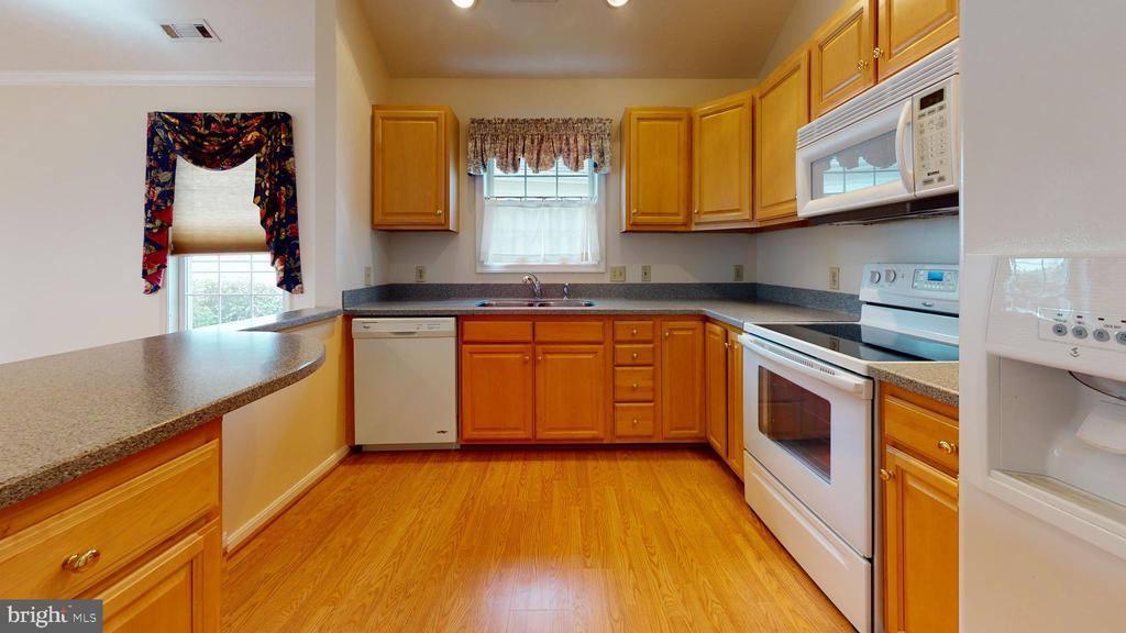 1864 Rosser Lane, Winchester, VA 22601