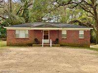 1612 Northview Drive, Mobile, AL 36618