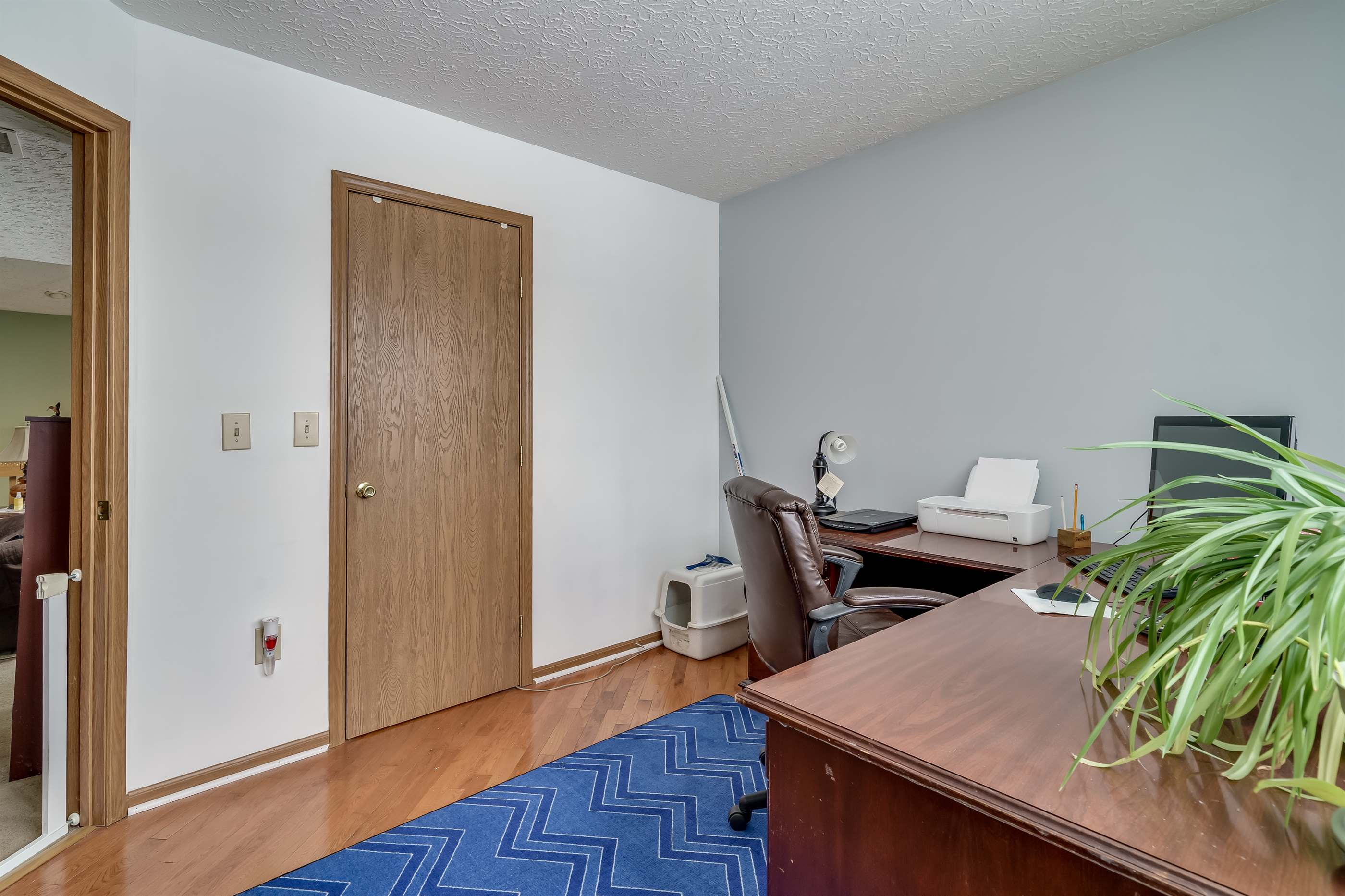 3978 Prestige Court, Grove City, OH 43123