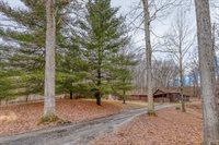 1240 Downing Farm Rd, Front Royal, VA 22630