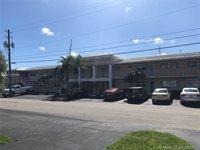 2830 NE 30th St, #19, Fort Lauderdale, FL 33306