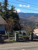 17371 Greenridge Road, Hidden Valley Lake, CA 95467