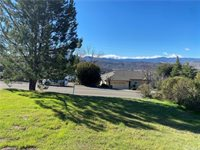 17381 Greenridge Road, Hidden Valley Lake, CA 95467