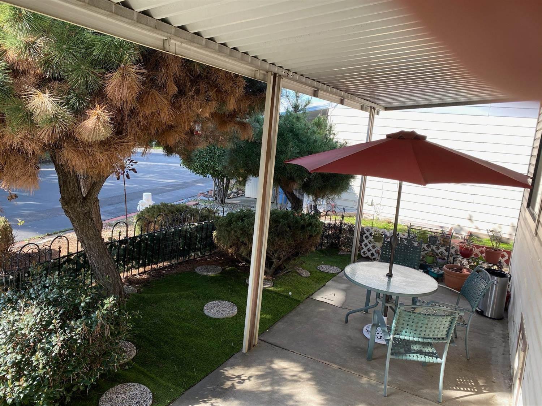 363 Prestige Lane, Rancho Cordova, CA 95670