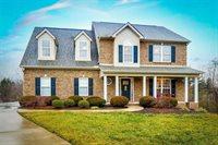 1101 Amber Glades Lane, Knoxville, TN 37922
