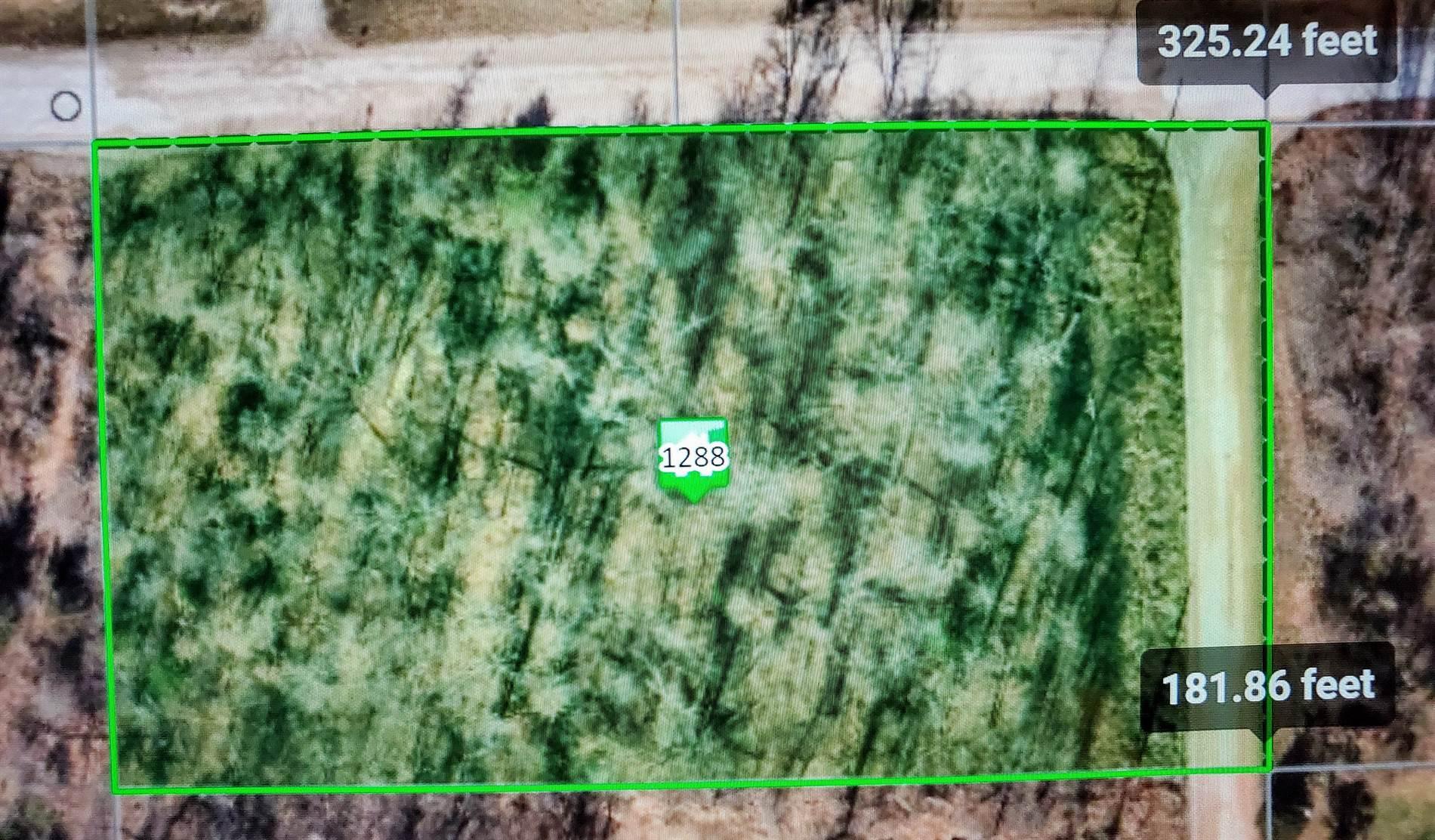 16603 Acorn, Newalla, OK 74857