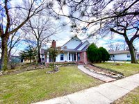 311 West 3rd Street, Dixon, MO 65459