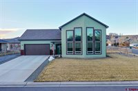 63335 Lavender Circle, Montrose, CO 81403