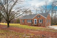 7930 US Highway 158, Stokesdale NC 27357, Stokesdale, NC 27357