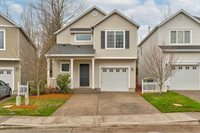 14773 NW Marguerite Ln, Portland, OR 97229