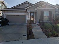 2264 Ranch View Dr, Rocklin, CA 95765