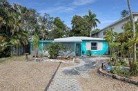 841 SW 11th Ct, Fort Lauderdale, FL 33315
