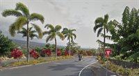 75-6169 Papala Pl, Kailua-Kona, HI 96740