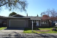 2634 West Buttonwillow, Stockton, CA 95207
