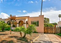 110 Lincoln Drive, Ventura, CA 93001