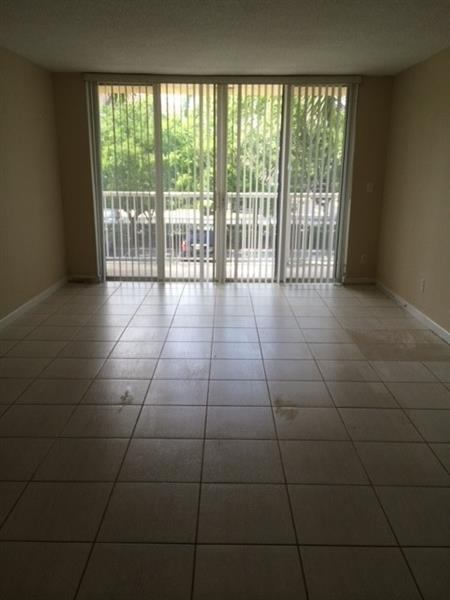 649 East E Sheridan St, #209, Dania Beach, FL 33004