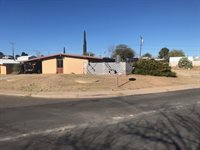 902 W 4th Ave, San Manuel, AZ 85631