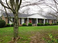 688 Midway Street, Lewisburg, TN 37091