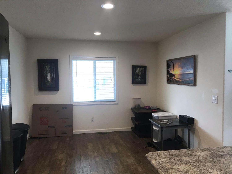 298 Sunny Hills Drive, Rancho Cordova, CA 95670