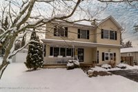 1733 Serpentine Drive, Forked River, NJ 08731