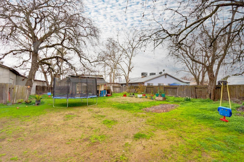 1378 Sonoma Avenue, Sacramento, CA 95815