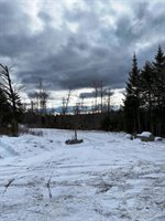 Lot 5 Black Bear Extension, Greenville, ME 04441