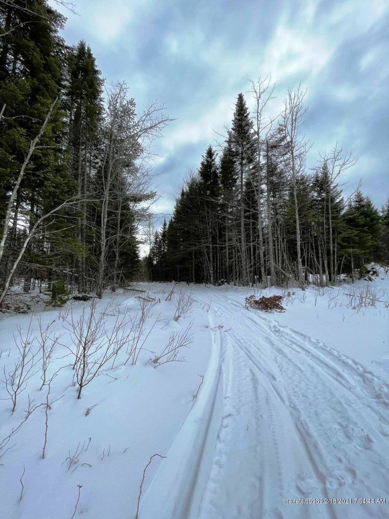 Lot 6 Black Bear Extension, Greenville, ME 04441