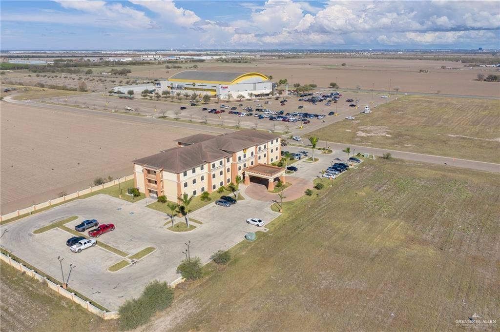 2520 North State Highway 336 Highway, Hidalgo, TX 78557