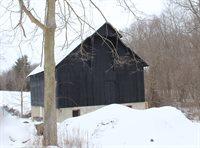 9405 Miller Rd, Johnstown, OH 43130