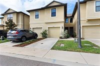 5219 Bay Isle Circle, Clearwater, FL 33760