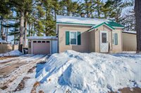 3531 Lincoln Street, Wisconsin Rapids, WI 54494