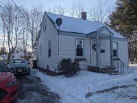216 Larkin Street, Bangor, ME 04401