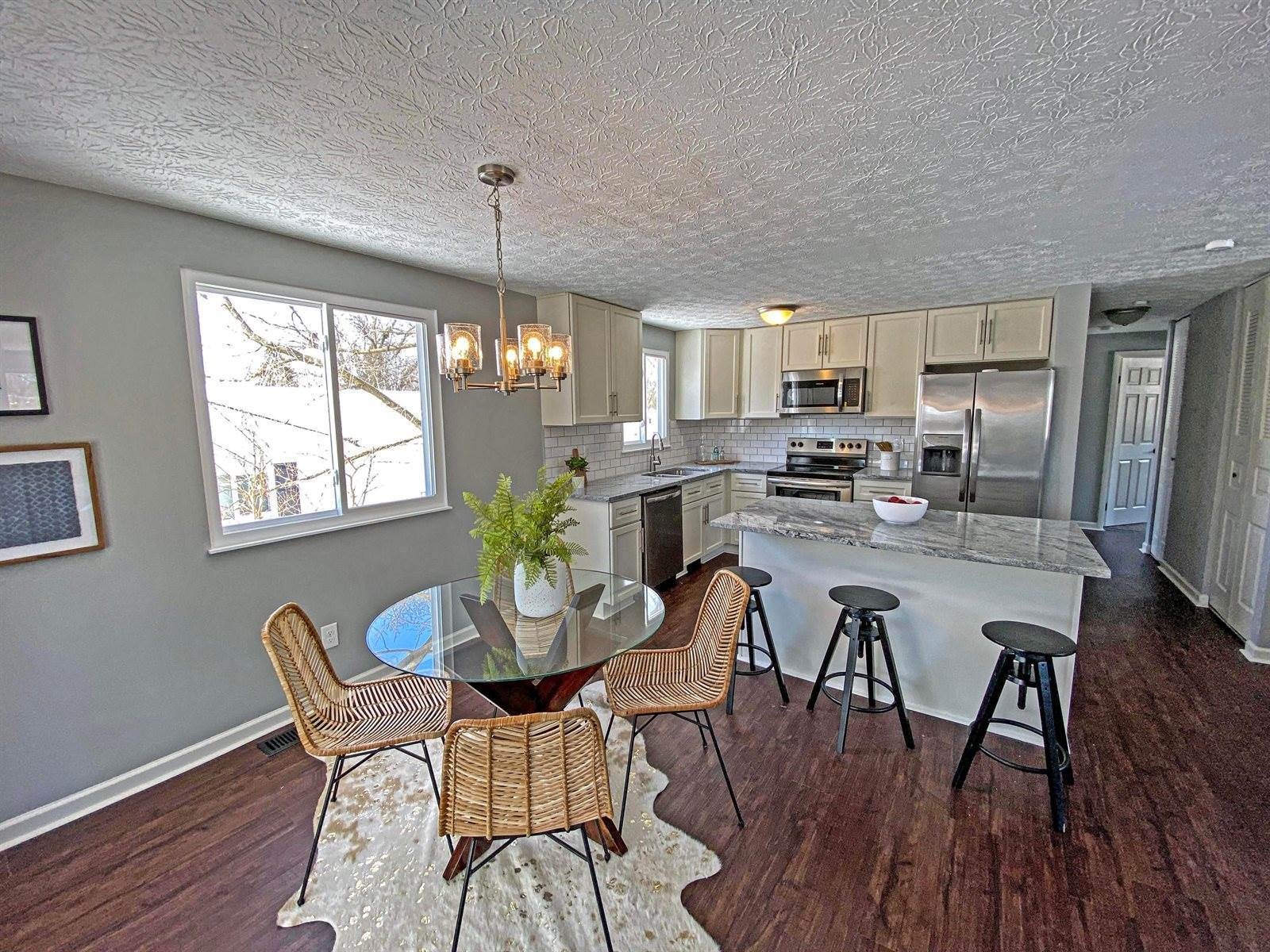 6305 South Sunbury Road, Westerville, OH 43081