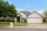 5109 West Hackberry Avenue, McAllen, TX 78501
