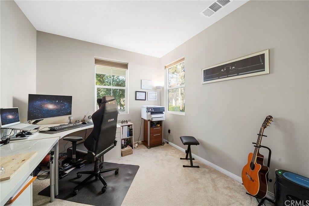 16129 Retreat Avenue, Chino, CA 91708
