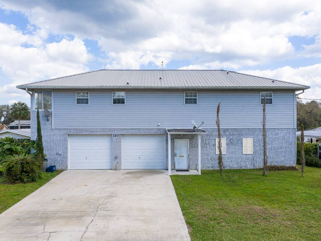 2107 Shady Lane, Geneva, FL 32732