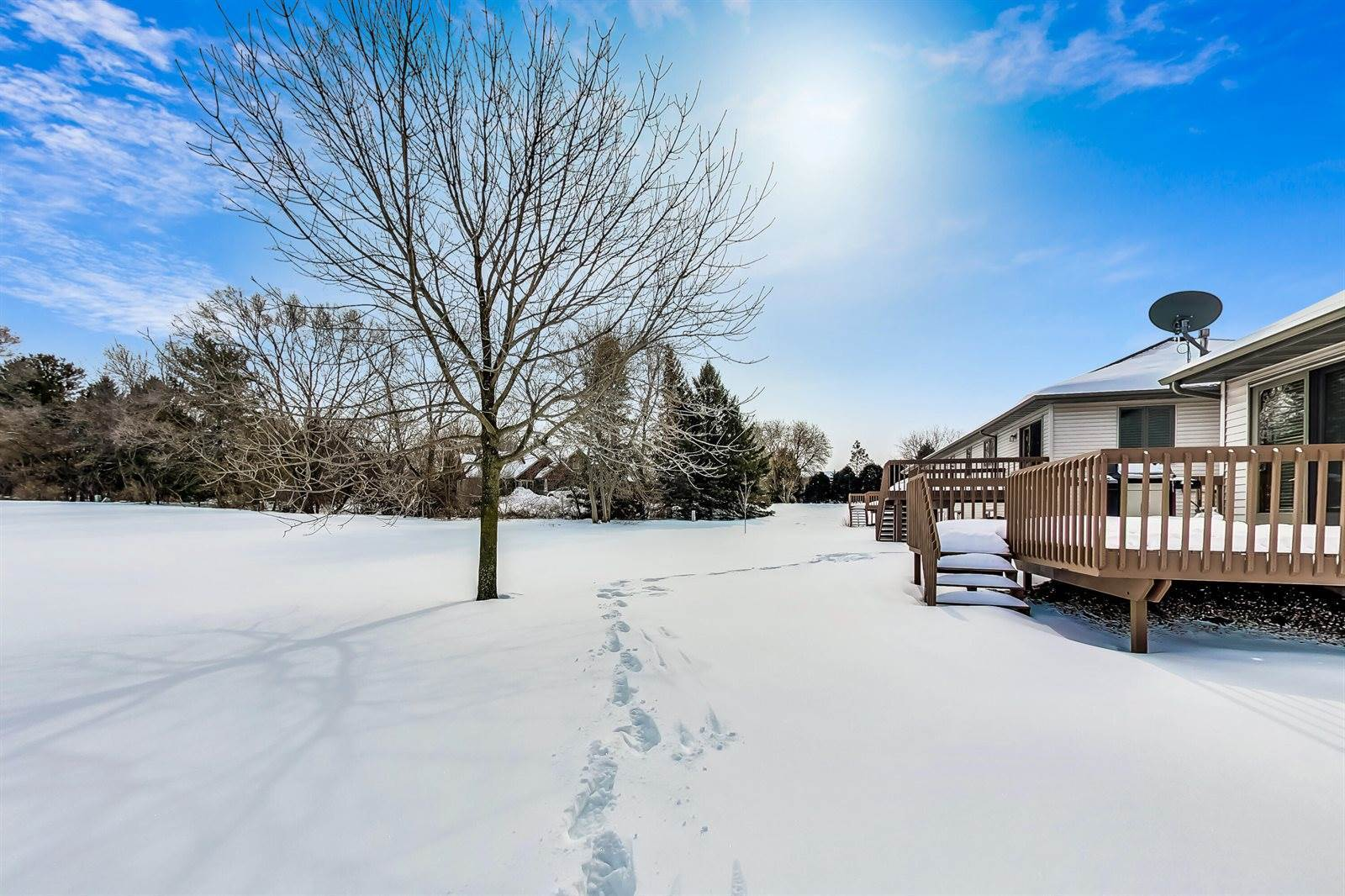 241 Indian Mound Pkwy, Whitewater, WI 53190