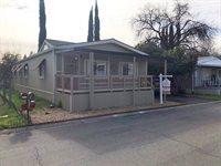 5844 Stonyford Lane. #117, Sacramento, CA 95842