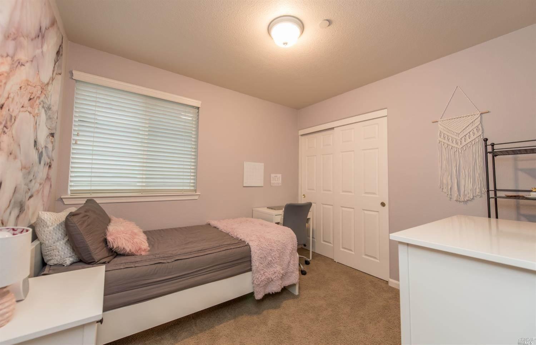 8408 Trione Circle, Windsor, CA 95492