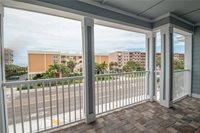 16311 Gulf Boulevard, Redington Beach, FL 33708