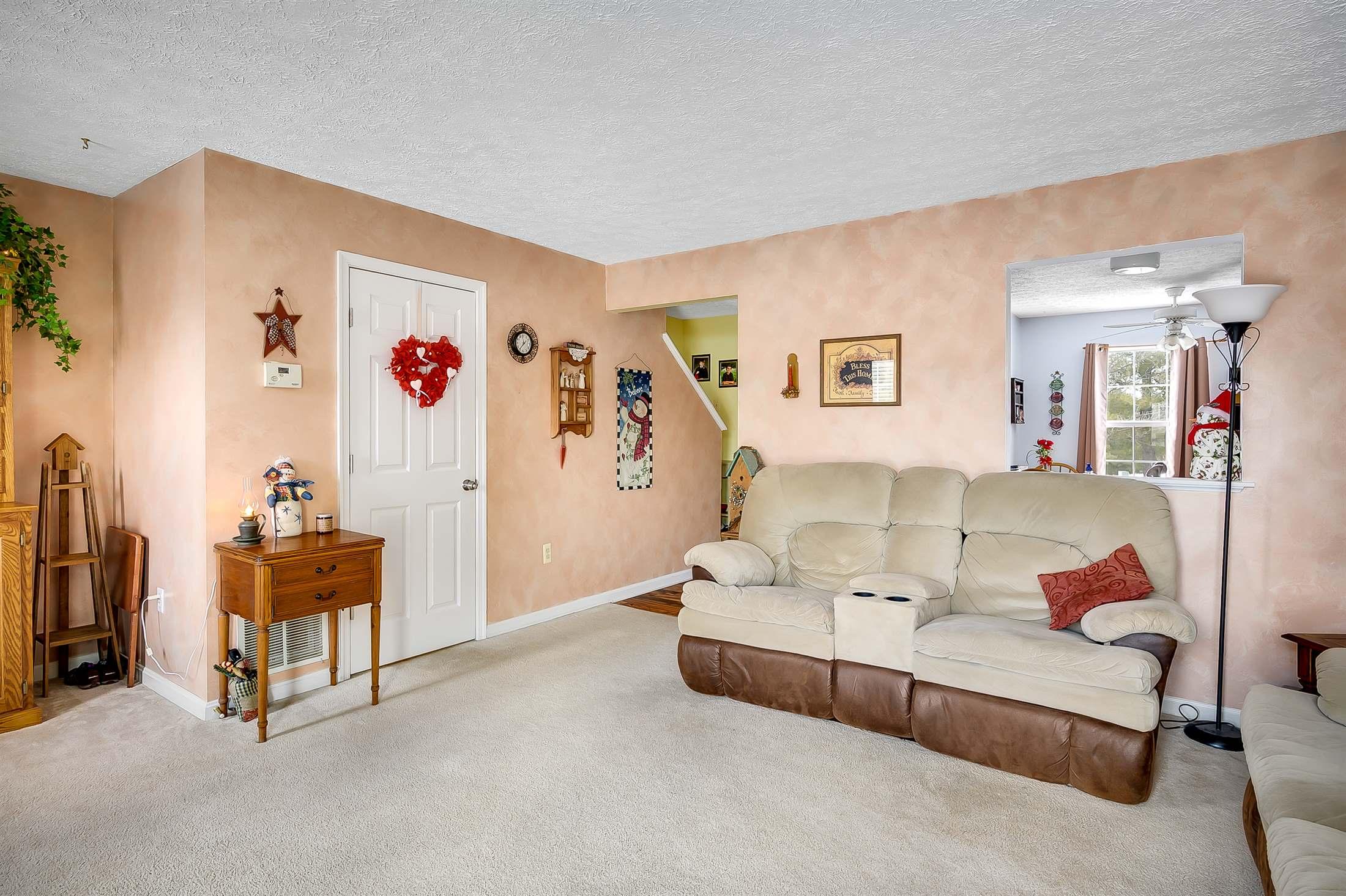 115 Amethyst Court, Stephens City, VA 22655