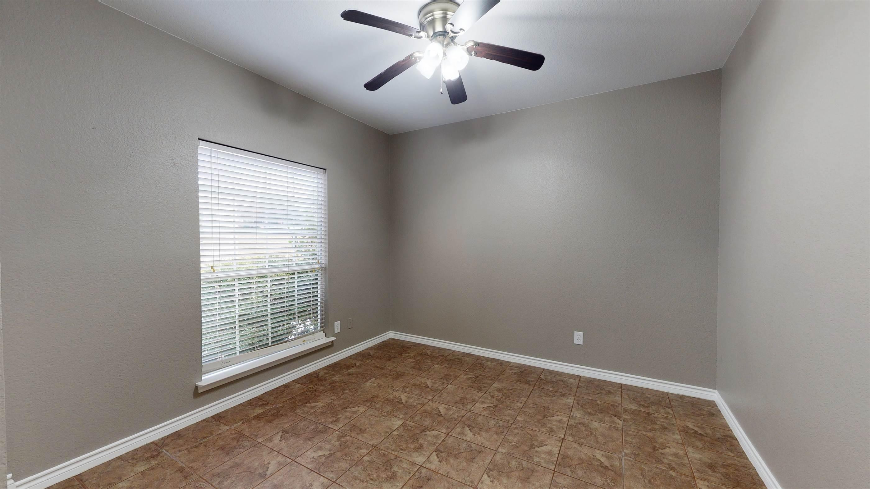 903 Amigo Ave, San Antonio, TX 78260