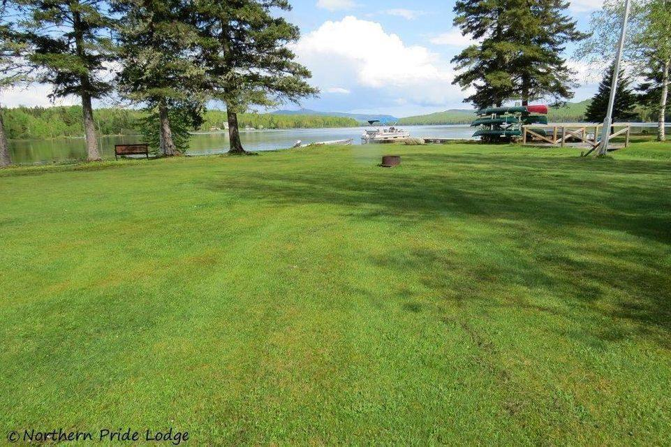 3405 Lily Bay Road, Frenchtown Township, ME 04441