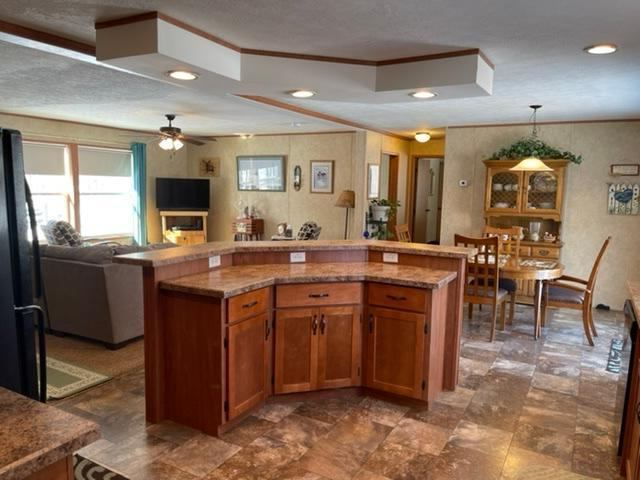 6416 County Road 12, Kettle River, MN 55757
